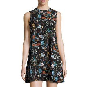 Neiman Marcus / On the Road Bradley Dress